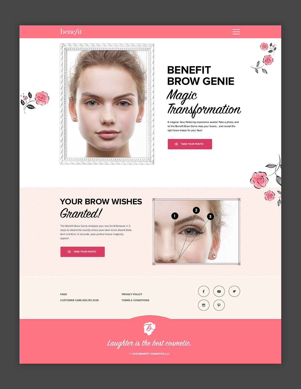 home_page_matte