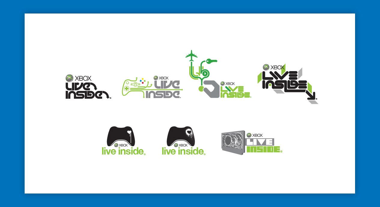 logo_0004_5