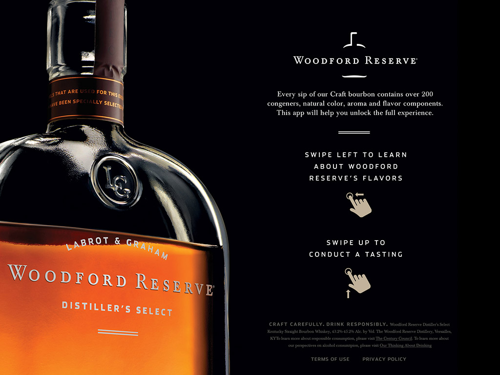 woodford_tastingapp_flow2_0001_HOME