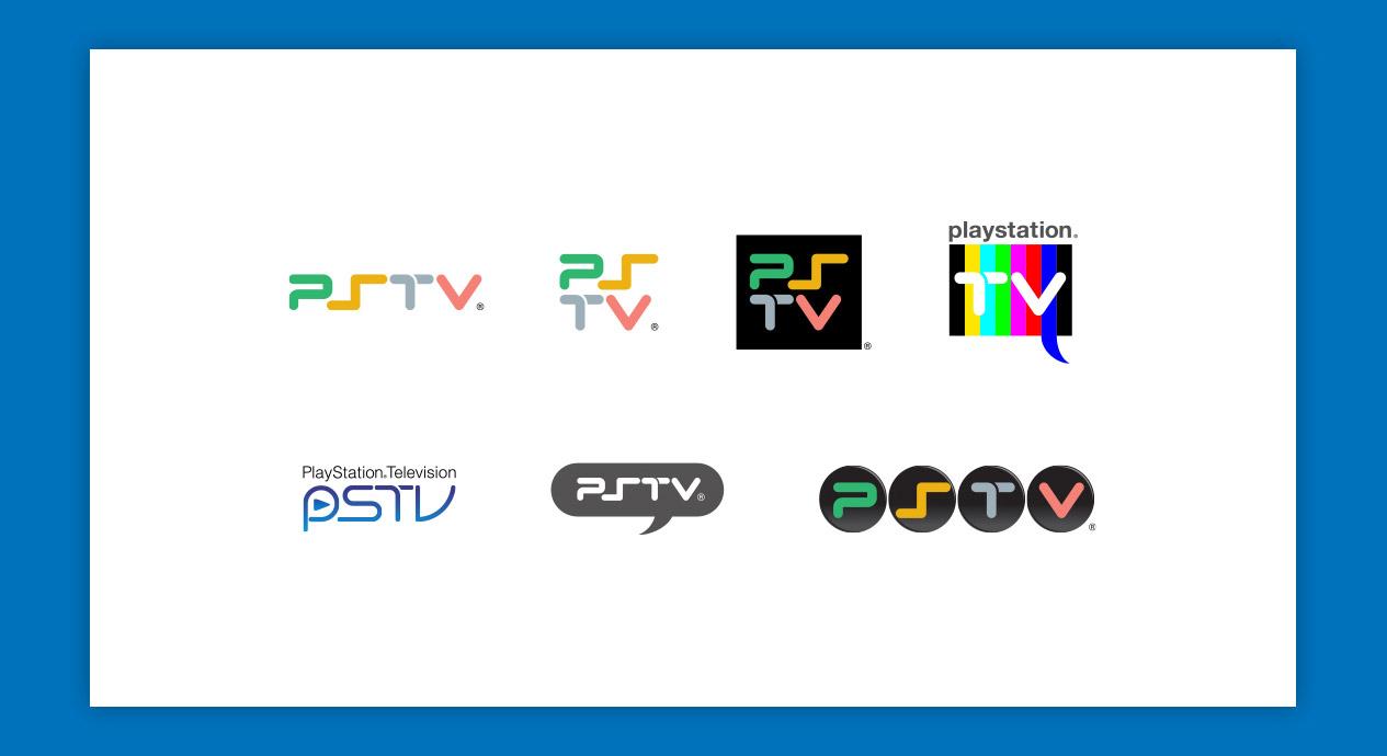 logo_0005_6