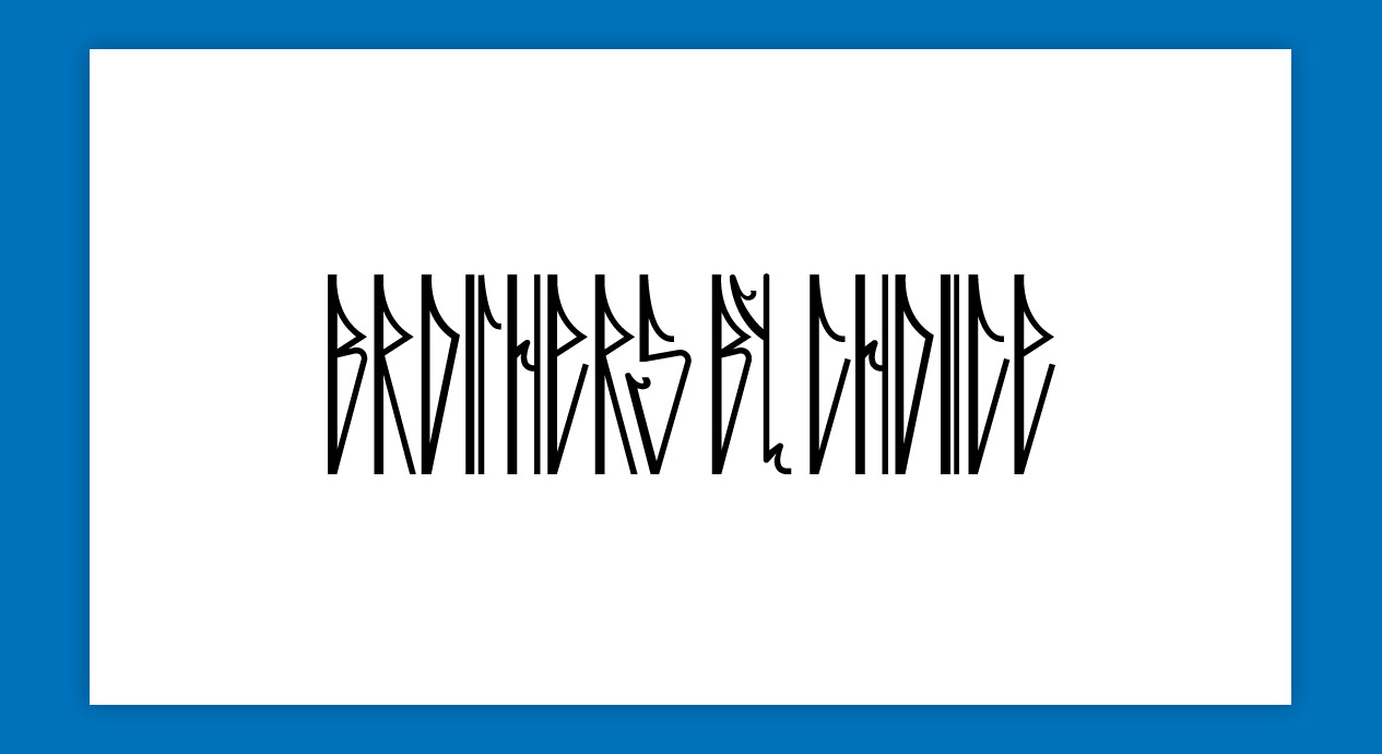 logo_0007_8