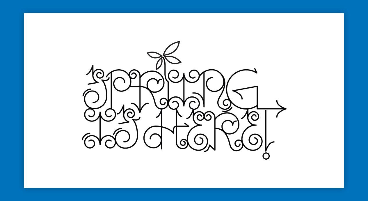 logo_0018_19