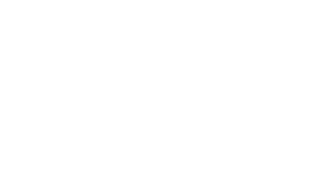 monogram_smaller