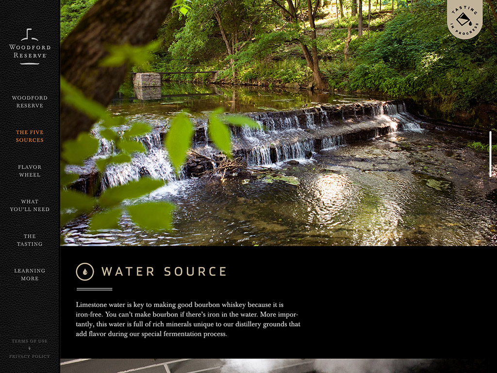 woodford_tastingapp_flow2_0009_5 SOURCES_ water source