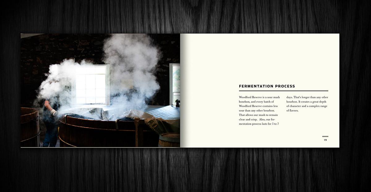 WR_pres_booklet12