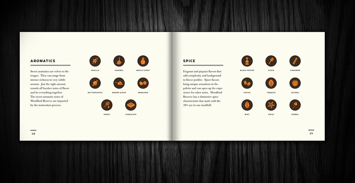 WR_pres_booklet17