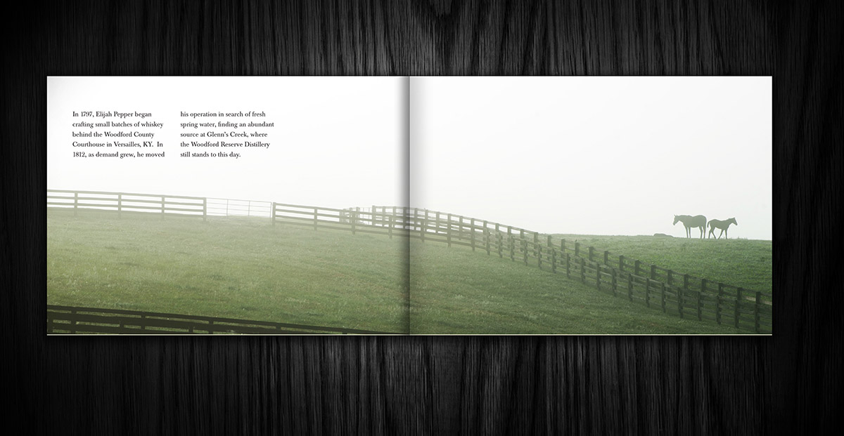 WR_pres_booklet7