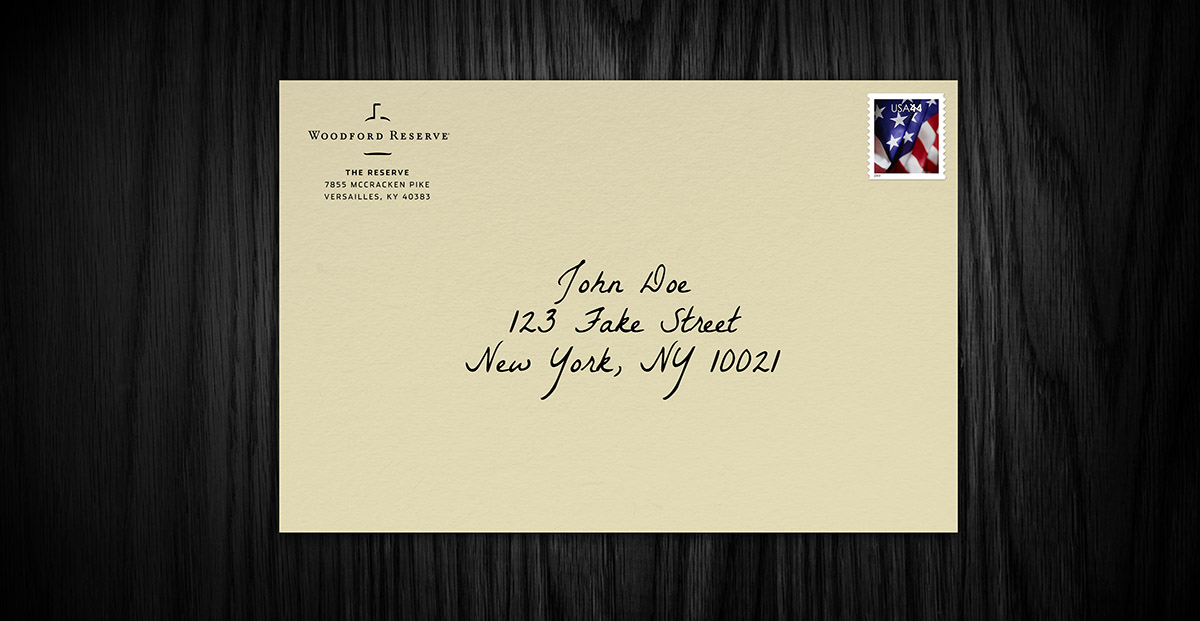 WR_pres_envelope1